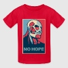 NO HOPE - SHINGEKI NO KYOJIN - Kids' T-Shirt