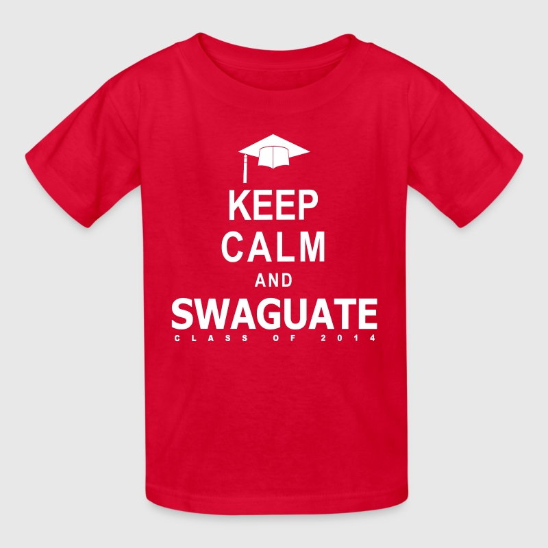 Keep calm and swaguate 2014 by design depot spreadshirt for T shirt design keep calm