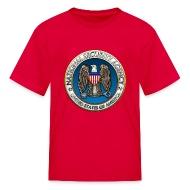 NSA sek