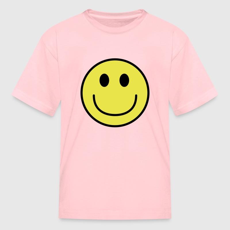 Big Laugh Smiley T Big Smileys And Emojis