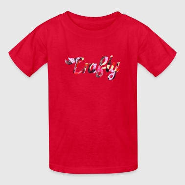 crafty - Kids' T-Shirt