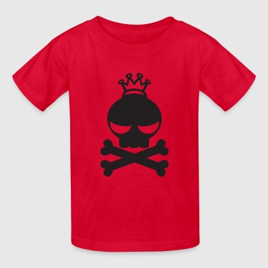 BlackJack - Kids' T-Shirt