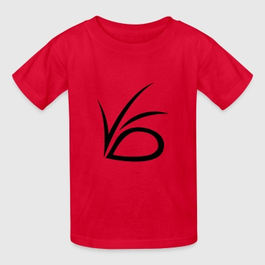V.F.D Eye - Kids' T-Shirt