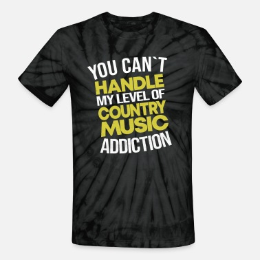 Shop Quotes Countrymusic T Shirts Online Spreadshirt