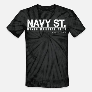 a6329f280 navy st Men's Premium T-Shirt   Spreadshirt