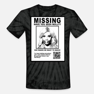 4080343b have you seen molly Men's Premium T-Shirt | Spreadshirt