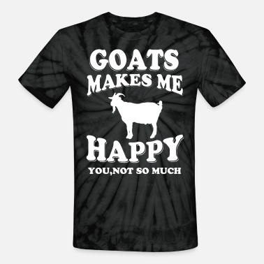 a25e4c96b4 funny goat, goat, chibi goat, scapegoat yugioh, th Men's Premium T ...