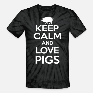 1ab84b94 funny pig, guinea pig, pig, miss piggy, peppa pig, Men's Premium T ...