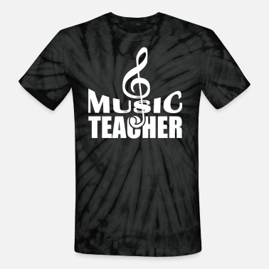 b31411146e6e Music teacher - Awesome t-shirt for music teache Men's Premium T ...