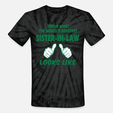 Best Little Sis Ever Funny Novelty T-Shirt Mens tee TShirt