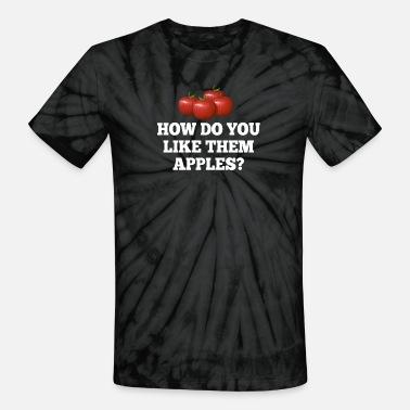 Shop Matt Damon T Shirts Online Spreadshirt