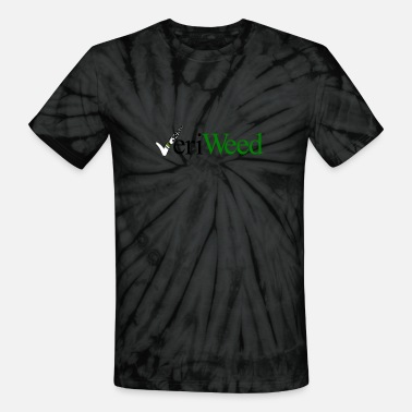 Shop Marijuana Dispensary T-Shirts online | Spreadshirt