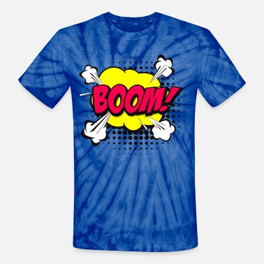 Shop Comic Font T-Shirts online | Spreadshirt