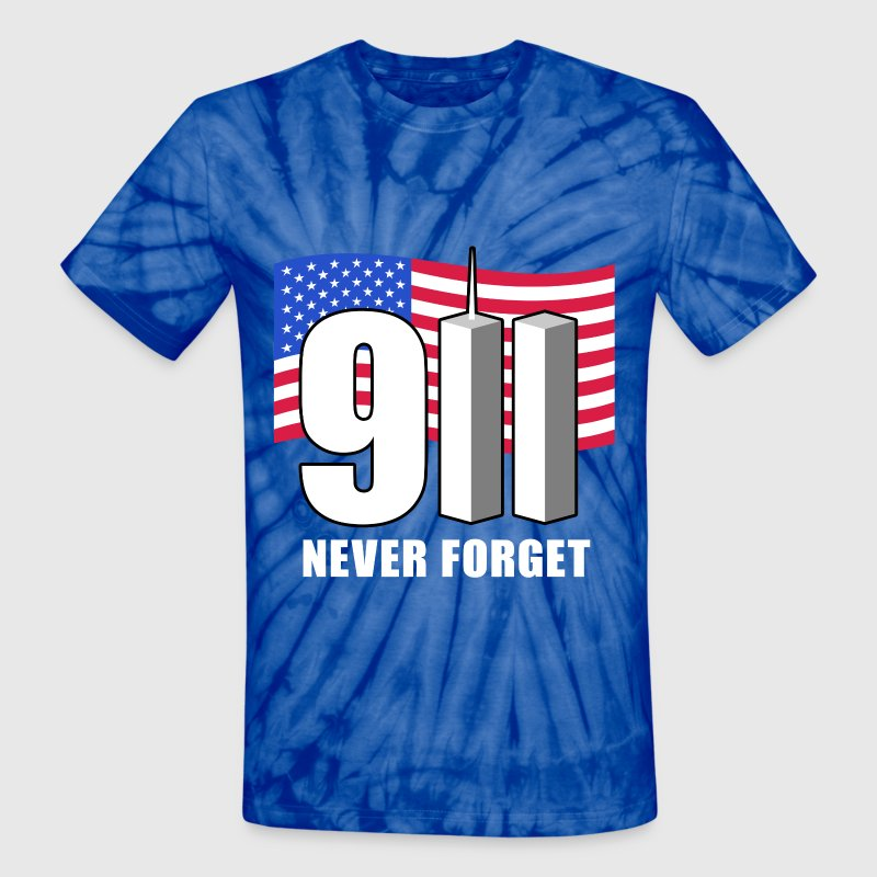 911 never forget by designdivagifts spreadshirt for Design 911 discount code