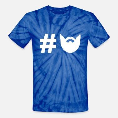 e57fae1d Shop Hashtag Dad T-Shirts online   Spreadshirt