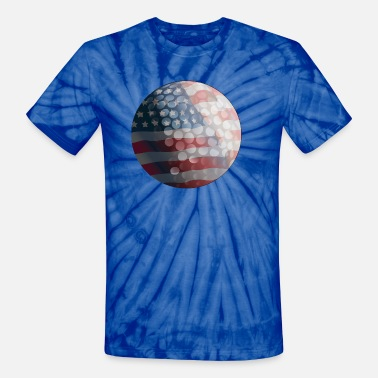 69dd5947b Shop Funny Golf T-Shirts online | Spreadshirt