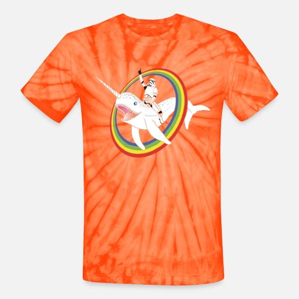 Custom T Shirts And T Shirt Printing Spreadshirt