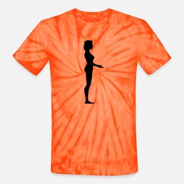 Nude Silhouette Shirt Jpg