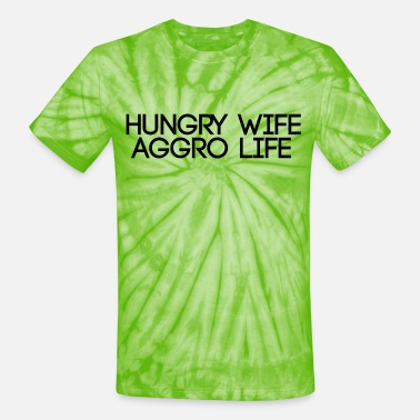 Shop Funny Hungry Quote T-Shirts online | Spreadshirt