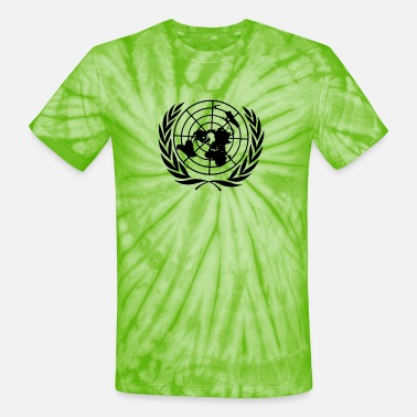 UN United Nations Shirt Availble In The Following Size Medium Shirt Is New