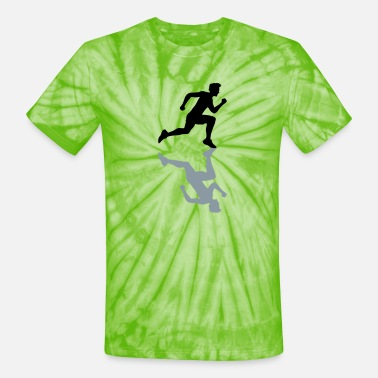 SPORT On The Brain Tee Shirt  X-Ray Ladies T-shirt *Choose Your sport//extreme*