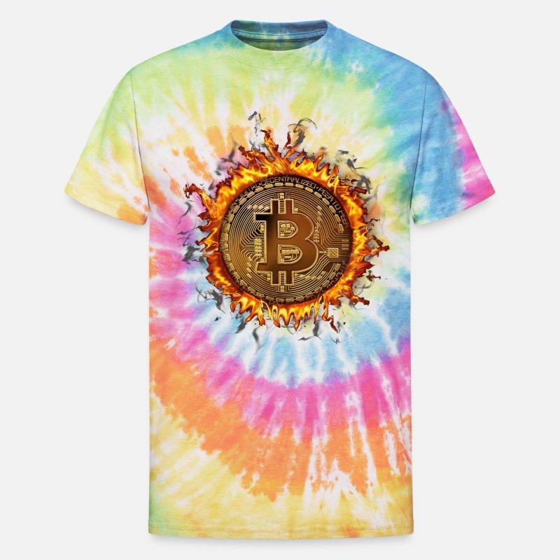 Ripple XRP Cryptocurrency logo t-shirt Crypto Hodl S-XXL