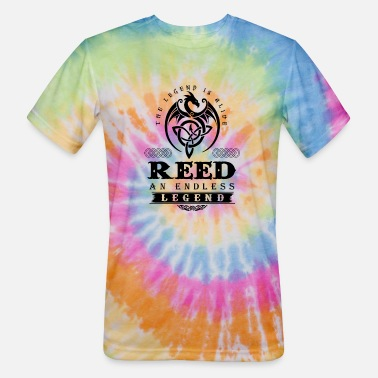 Reeds T Shirts Unique Designs Spreadshirt