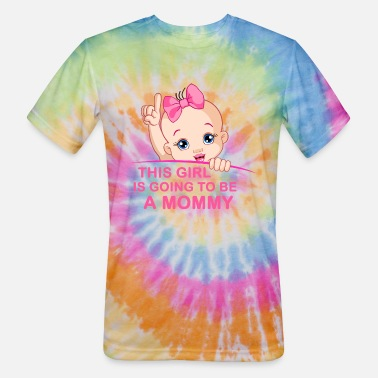 Funny Maternity Peek A Boo T Shirts Unique Designs Spreadshirt