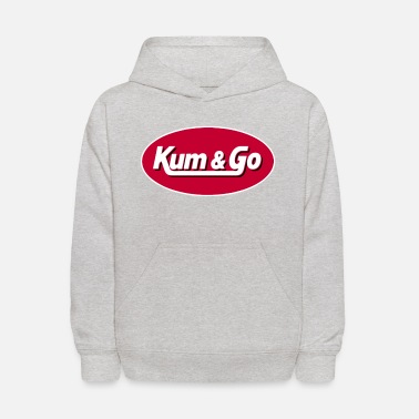 Counter Strike gaming - Kids' Hoodie