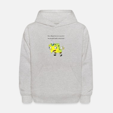 b7b773f4b Shop Meme Hoodies & Sweatshirts online | Spreadshirt
