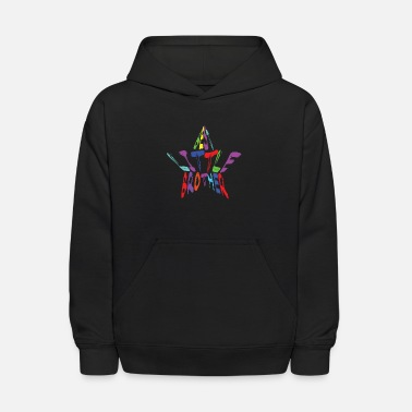 Best Little Brother best little brother - Kids' Hoodie