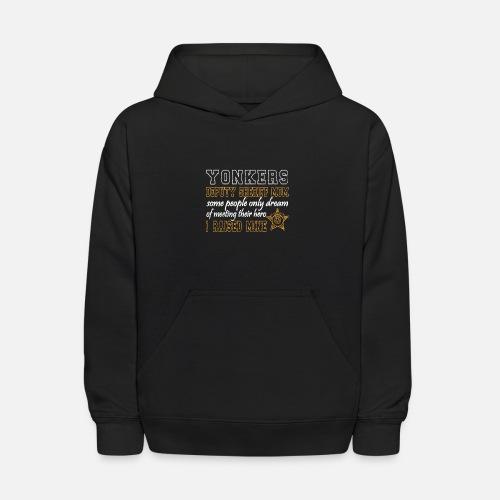 0567fb0e7a64 Sheriff Deputy Mom Deputy Sheriff Gifts Yonkers NY by