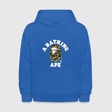 shop bape gifts online spreadshirt