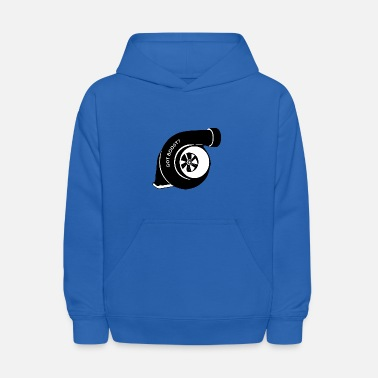 Lsx Turbo Got Boost? - Kids' Hoodie