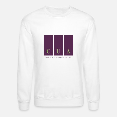 Association Elegant Association - Crewneck Sweatshirt