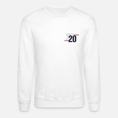 Class Of 2020 Seniors 2020 Graduation Party Gift Ideas - Unisex Crewneck Sweatshirt