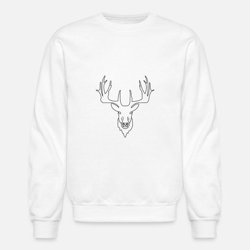 Shop Black Deer Ts Online