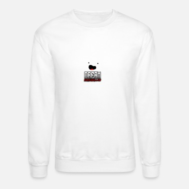 26744aae6 Shop Marshmallow Hoodies & Sweatshirts online | Spreadshirt
