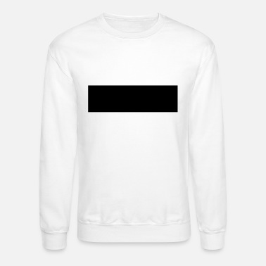 Rectangle rectangle - Unisex Crewneck Sweatshirt