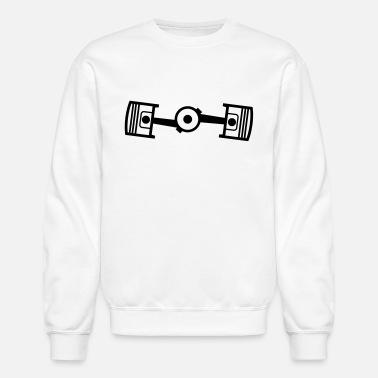 Boxer Pistons Mens Premium T Shirt