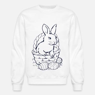 Shop Bucket Sweatshirt Online