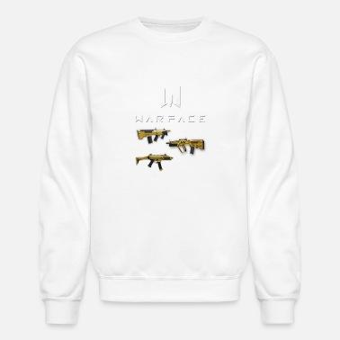7f9e5e4a7548 Warface Engineer shirt with Best Gold Smg s Men s Premium T-Shirt ...
