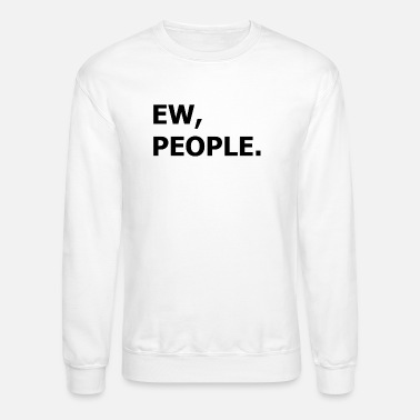 d0b6bcbb EW People funny Quotes Sarcasm Sayings Speech Gift Men's T-Shirt ...