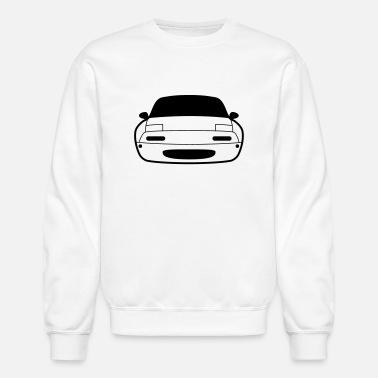 Jdm Toyota Product