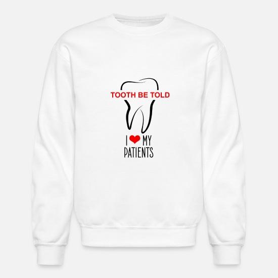 Love What You Do Gildan Hoodie Sweatshirt Printed Awesome Dental Assistant