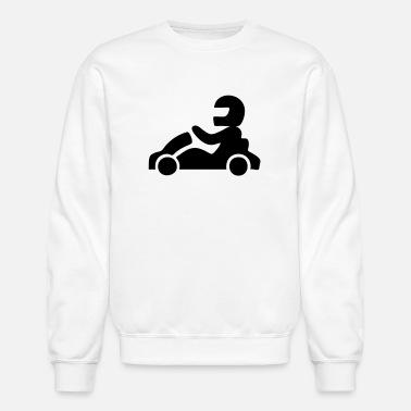 Go Kart Games