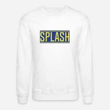 Golden State Warriors - Unisex Crewneck Sweatshirt