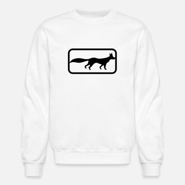 Dingo Dog Harness