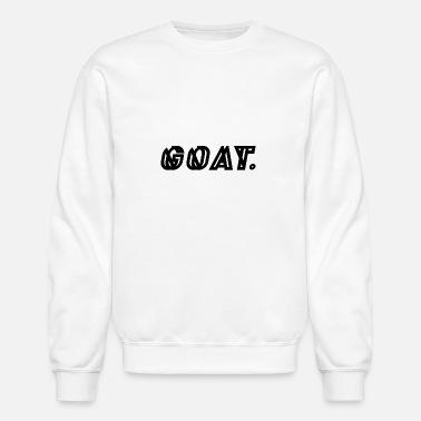 b21234bdc Shop Goat Hoodies & Sweatshirts online | Spreadshirt