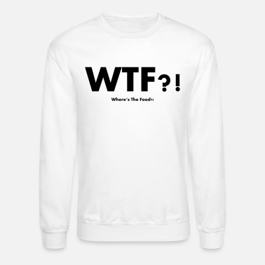11806b386 Shop Quotes Hoodies & Sweatshirts online | Spreadshirt
